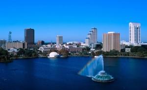 casa em Orlando 2