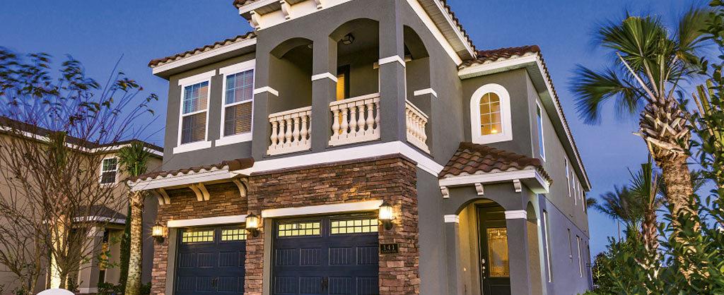 casas de venta en Orlando