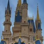 Venta de Casas en Orlando Florida