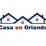 casas en Orlando Florida