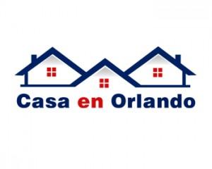 casas de venta en Florida